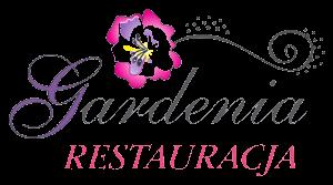 Restauracja Gardenia