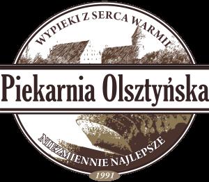 Piekarnia Olsztynska